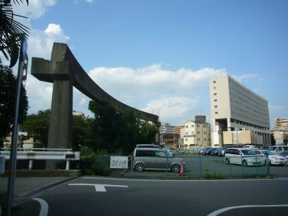 姫路モノレール10