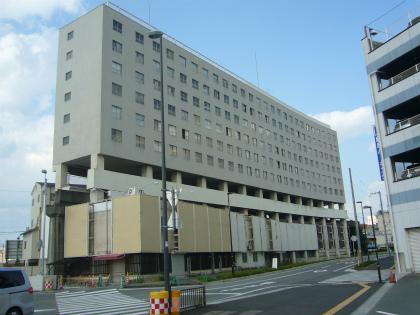 姫路モノレール11