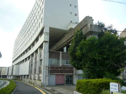 姫路モノレール12