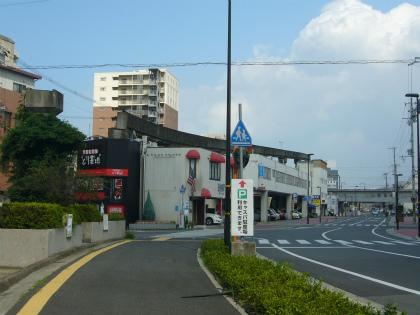 姫路モノレール13