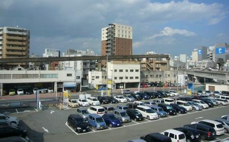 姫路モノレール14