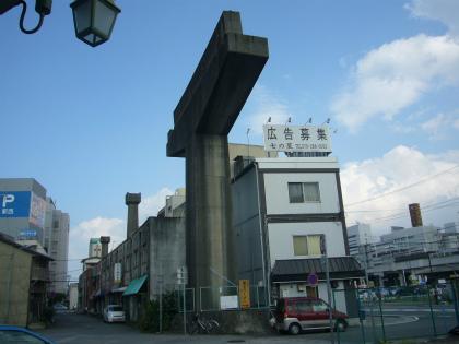 姫路モノレール15