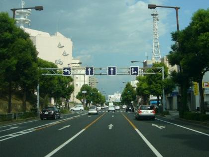 姫路モノレール16