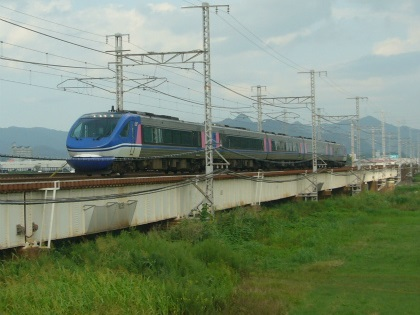 姫路モノレール17