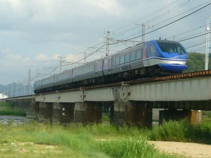 姫路モノレール18