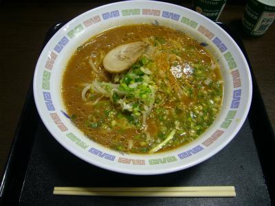姫路モノレール19