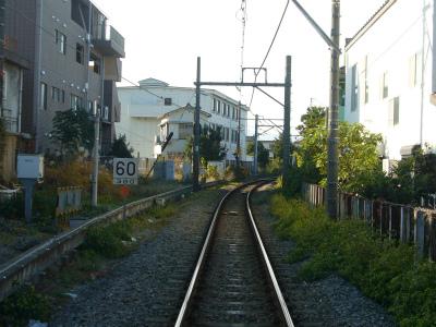 五日市鉄道03