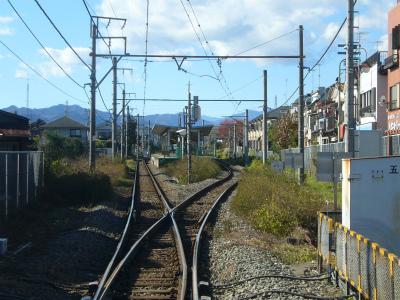五日市鉄道31