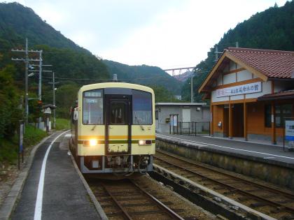 坂根スイッチバック02