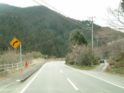 平尾橋と亀橋03