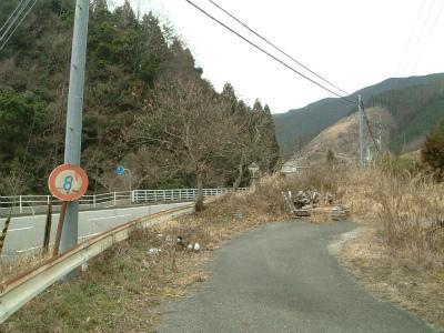 平尾橋と亀橋04