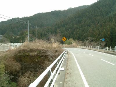 平尾橋と亀橋05