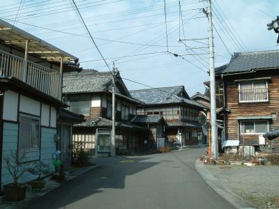 平尾橋と亀橋10