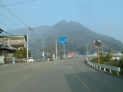 川崎橋01