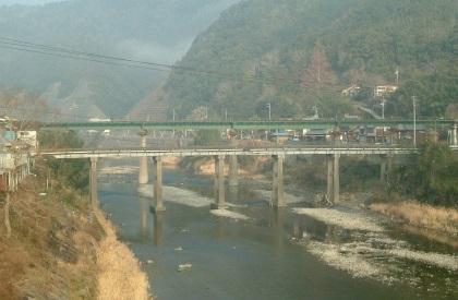 川崎橋02