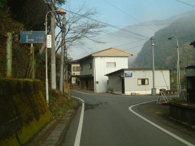 川崎橋03