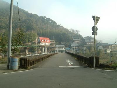 川崎橋04