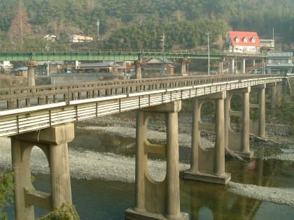川崎橋05