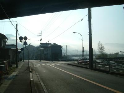 川崎橋06