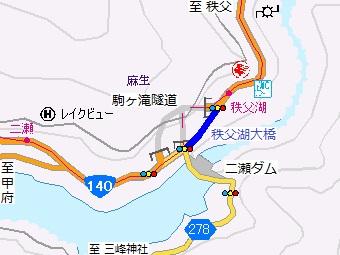 駒ヶ滝隧道01