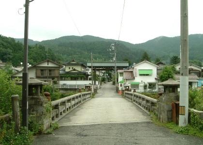總門橋22