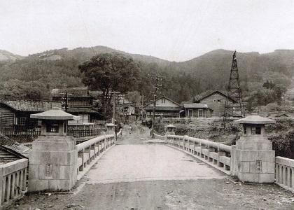 總門橋23