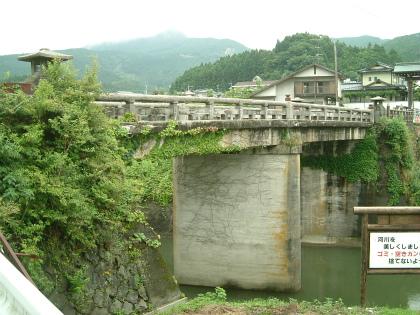 總門橋24