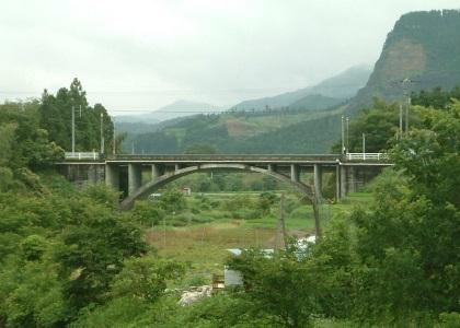 總門橋26
