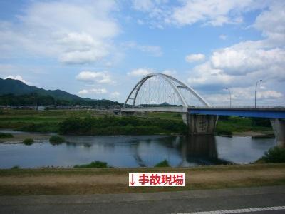 音無瀬橋02