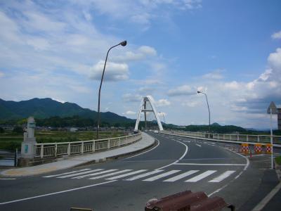 音無瀬橋04