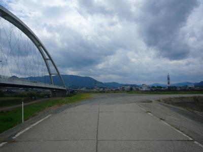 音無瀬橋07