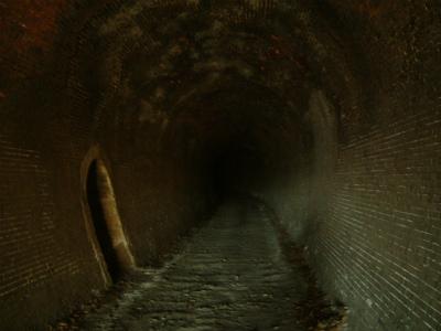 芝山トンネル05