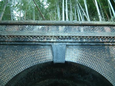 芝山トンネル08