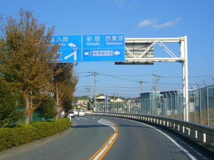 横田トンネル05