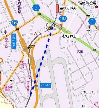 横田トンネル08