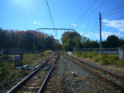 横田トンネル09