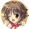 icon_Enomoto.png