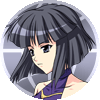 icon_Minami.png