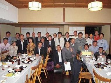 総会(2010.10.16)