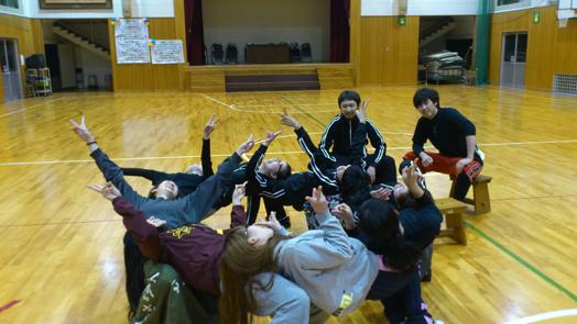 2012白鷺こみみ撮影記録(1)
