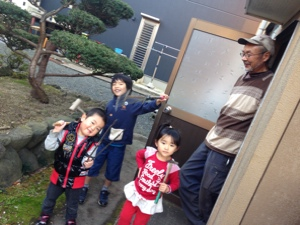 fc2blog_20141122194727df9.jpg