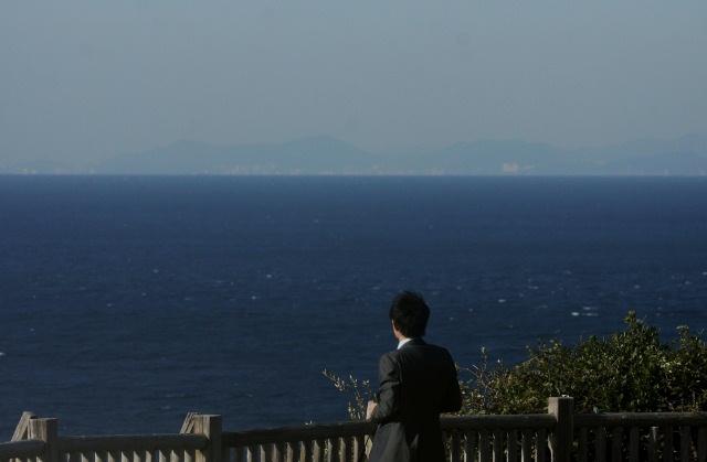 4釜山 (640x419)