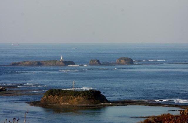 1三島灯台 (640x419)