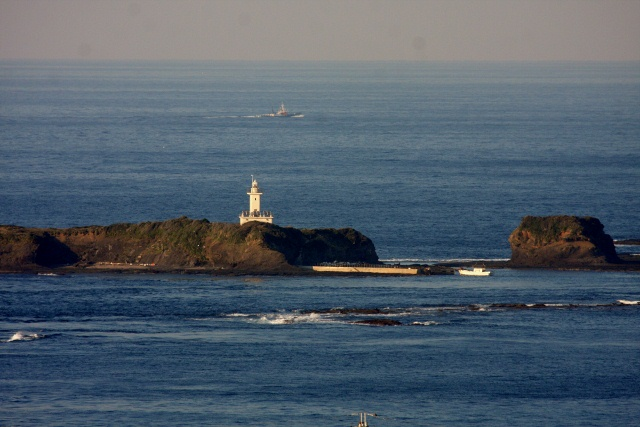 2三島灯台 (640x427)