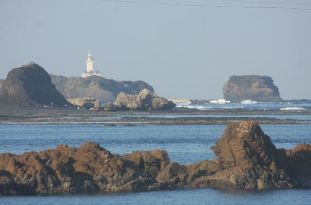 3三島灯台up (640x423)