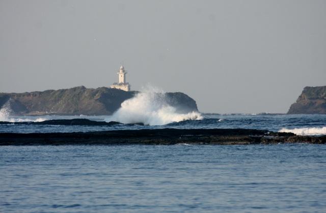 4三島灯台 (640x418)