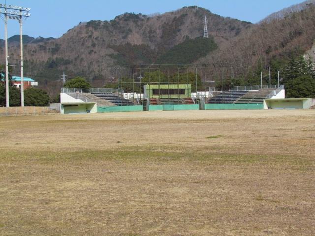 7野球場 (640x480)