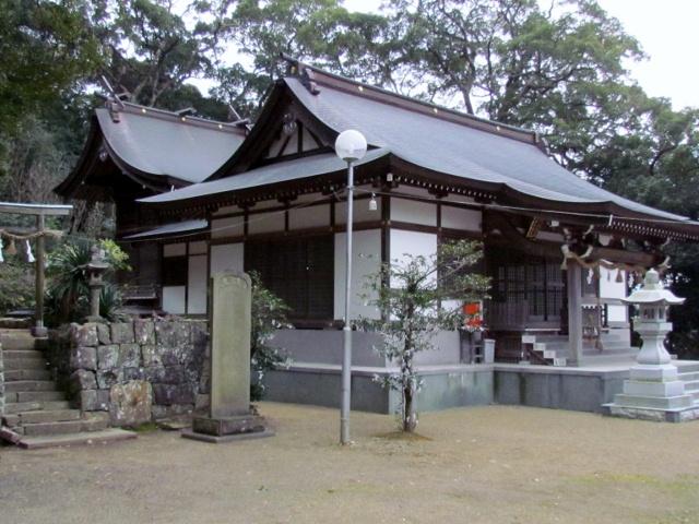 3住吉神社 (640x480)