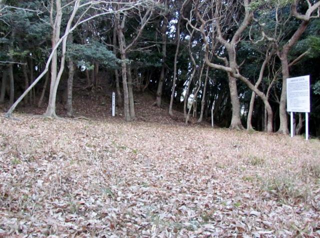 8出居塚 (640x476)