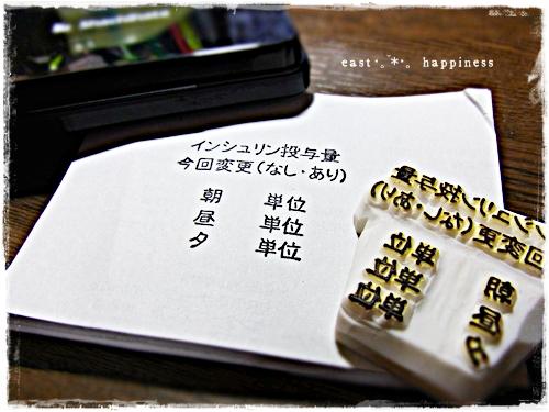 RIMG2380photo_20110625232930.jpg